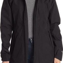 Hikestellar Puffer Jacket | Nordstromrack | Nordstrom Rack