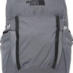 Elevated Pivoter Backpack | Nordstromrack | Nordstrom Rack