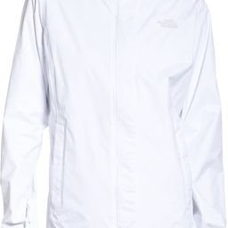Venture 2 Waterproof Jacket | Nordstrom Rack