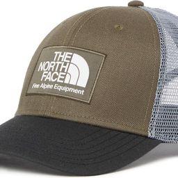 Logo Branded Trucker Hat | Nordstromrack | Nordstrom Rack