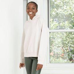 Women's Hooded Sweatshirt - A New Day, White Hoodie, Cream Hoodie, Ivory Hoodie, Black Cardigan   Target