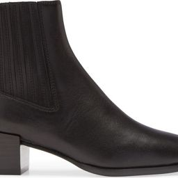 Rover Chelsea Boot, Chelsea Boots, Black Chelsea Boots, Black Ankle Boots, Black Ankle Booties   Nordstrom