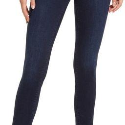 Good Legs Skinny Jeans | Nordstrom