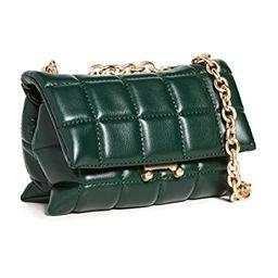 We Slay Small Shoulder Bag | Shopbop