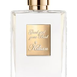 Narcotics Good girl gone bad Refillable Perfume   Nordstrom