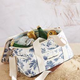 Business & Pleasure Co. Cooler Bag | Anthropologie (US)
