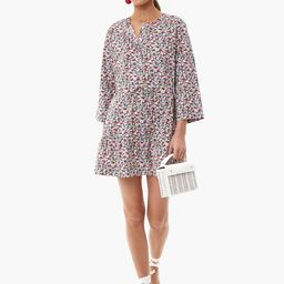 Ditsy Floral Lucy Dress   Tuckernuck (US)