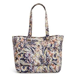 Work Tote Bag   Vera Bradley