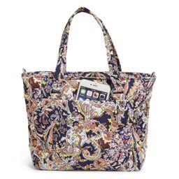 Multi-Strap Shoulder Bag   Vera Bradley