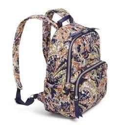 Small Backpack   Vera Bradley
