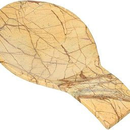 Thirstystone RainForest Marble Spoon Rest, 11 x 6 | Amazon (US)