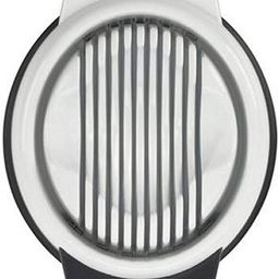 OXO Good Grips Egg Slicer | Amazon (US)