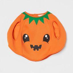 Pumpkin Costume   H&M (US)