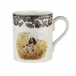 Woodland Dogs Coffee Mug | Wayfair North America