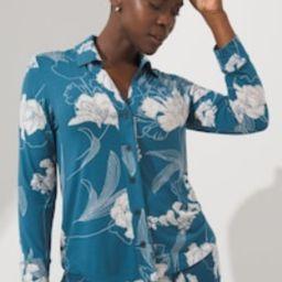 Long Sleeve Pajama Top | Soma Intimates