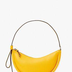 smile small shoulder bag   Kate Spade (US)