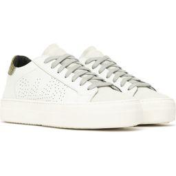 Thea Sneaker | Nordstrom