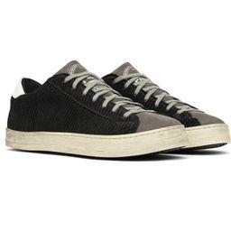 John Mix Low Top Sneaker | Nordstrom