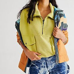 Cool Rider Pullover | Free People (US)