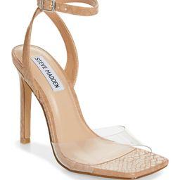 Jessenia Ankle Strap Sandal | Nordstrom