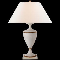 Julius Table Lamp   Foundation Goods
