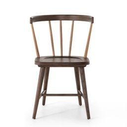 Viewpoint Dining Chair   Foundation Goods
