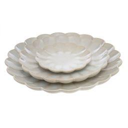 Amelia Plate   Foundation Goods