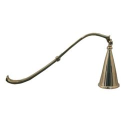 """7"""" Candle Snuffer   Foundation Goods"""