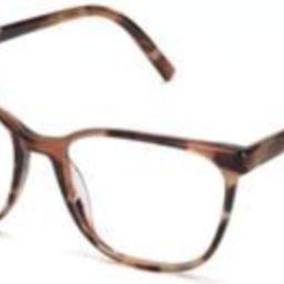 Esme   Warby Parker (US)