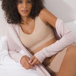 Soma Bralette | Soma Intimates