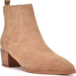 Applez Chelsea Boot,  Tan Booties, Brown Booties, Fall Fashion, Fall Trends, Fall Shoe, Fall Boots   Nordstrom