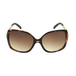 Foster Grant Women's Tort Square Sunglasses M05 - Walmart.com | Walmart (US)