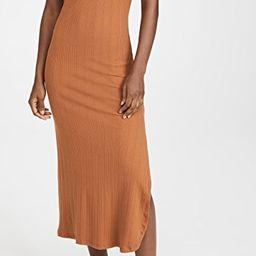 West Dress   Shopbop