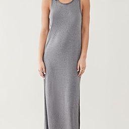 Mesa Dress   Shopbop