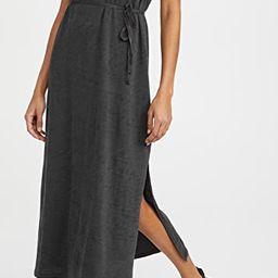 Evie T-Shirt Dress   Shopbop