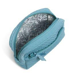 Medium Cosmetic Bag   Vera Bradley