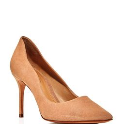 SCHUTZ                                                                Women's Analira Pointed Toe... | Bloomingdale's (US)