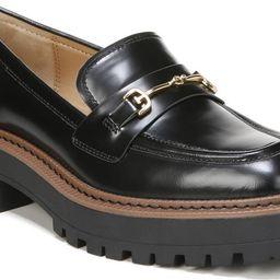 Laurs Platform Loafer | Nordstrom