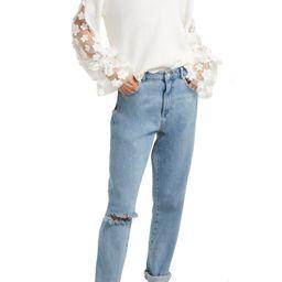 Caballo Sweater | Nordstrom