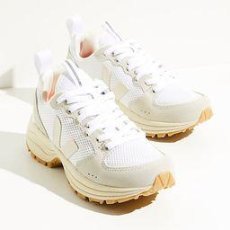 Veja Venturi Sneakers | Free People (US)
