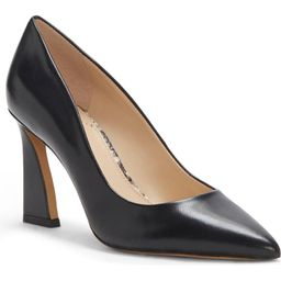 Thanley Pointed Toe Pump   Nordstrom