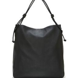 Nicco Leather Hobo Bag   Nordstrom