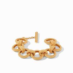 Windsor Link Bracelet | Julie Vos