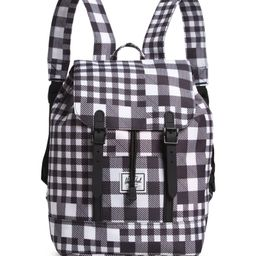 Retreat Mini Backpack   Nordstrom