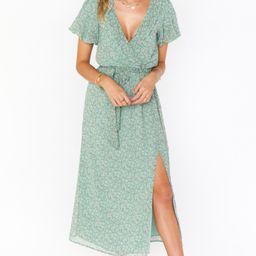 Verity Dress | Show Me Your Mumu