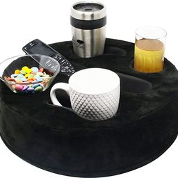 MOOKUNDY - Introducing Sofa Buddy - Convenient Couch cup holder, couch caddy, couch coaster, sofa...   Amazon (US)