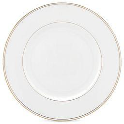 Lenox Federal Gold Dinner Plate & Reviews - Fine China - Macy's   Macys (US)