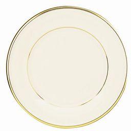 Lenox Eternal Salad Plate & Reviews - Fine China - Macy's   Macys (US)