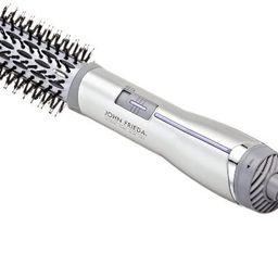John Frieda Salon Shape 1.5 Inch Hot Air Brush | Amazon (US)