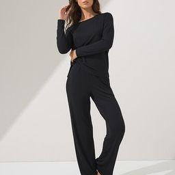 Pajama Pants | Soma Intimates